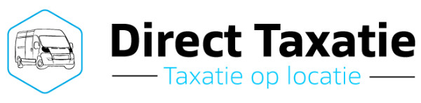 Logo Direct Taxatie